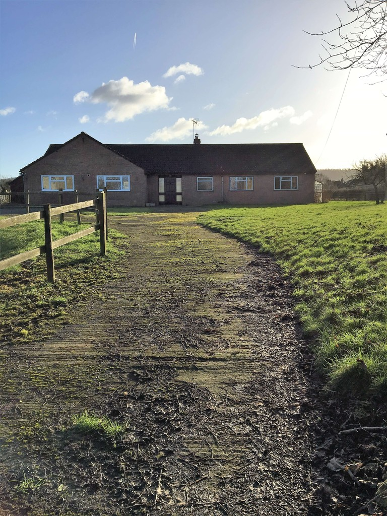 Gloucestershire, Coaley