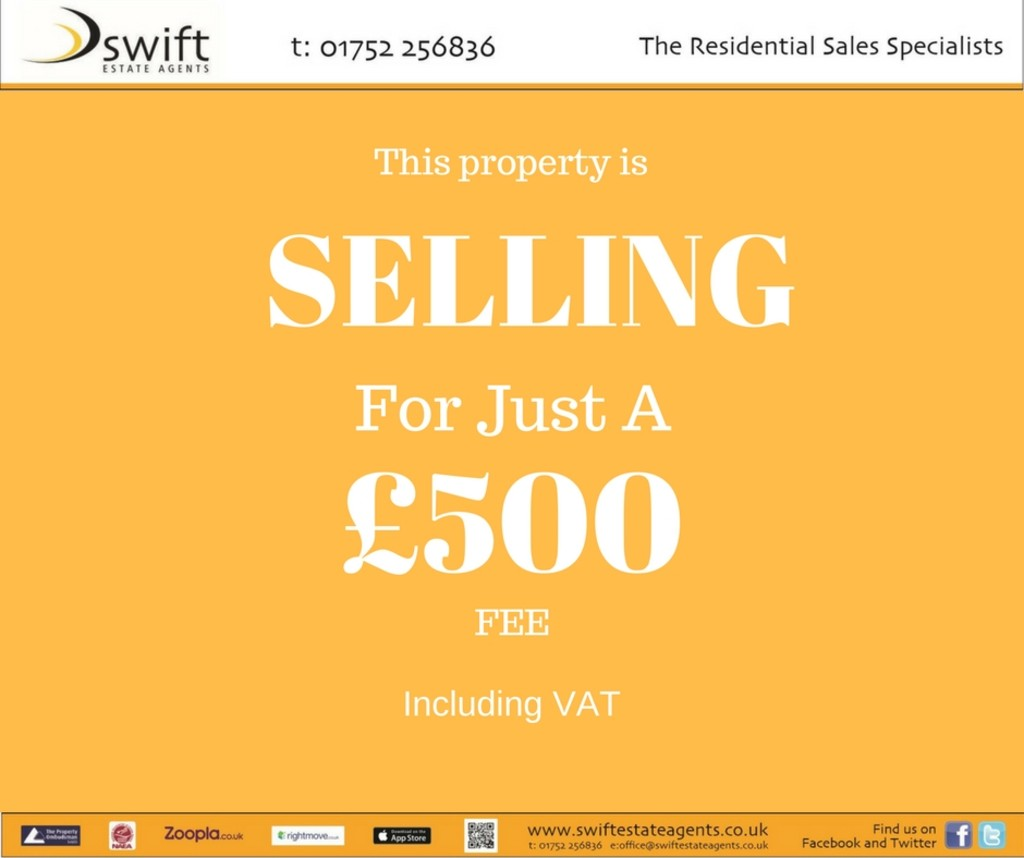 Swift Estate Agents