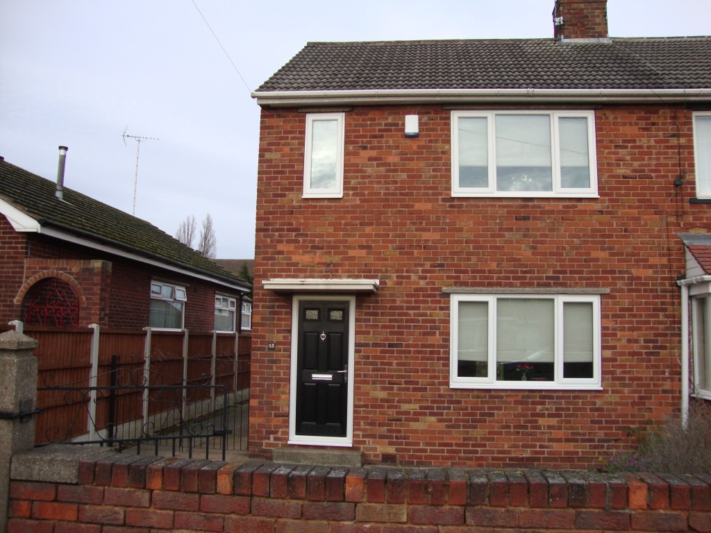 SUPERB MODERNISED FAMILY HOME for rent in , Sheffield, S1