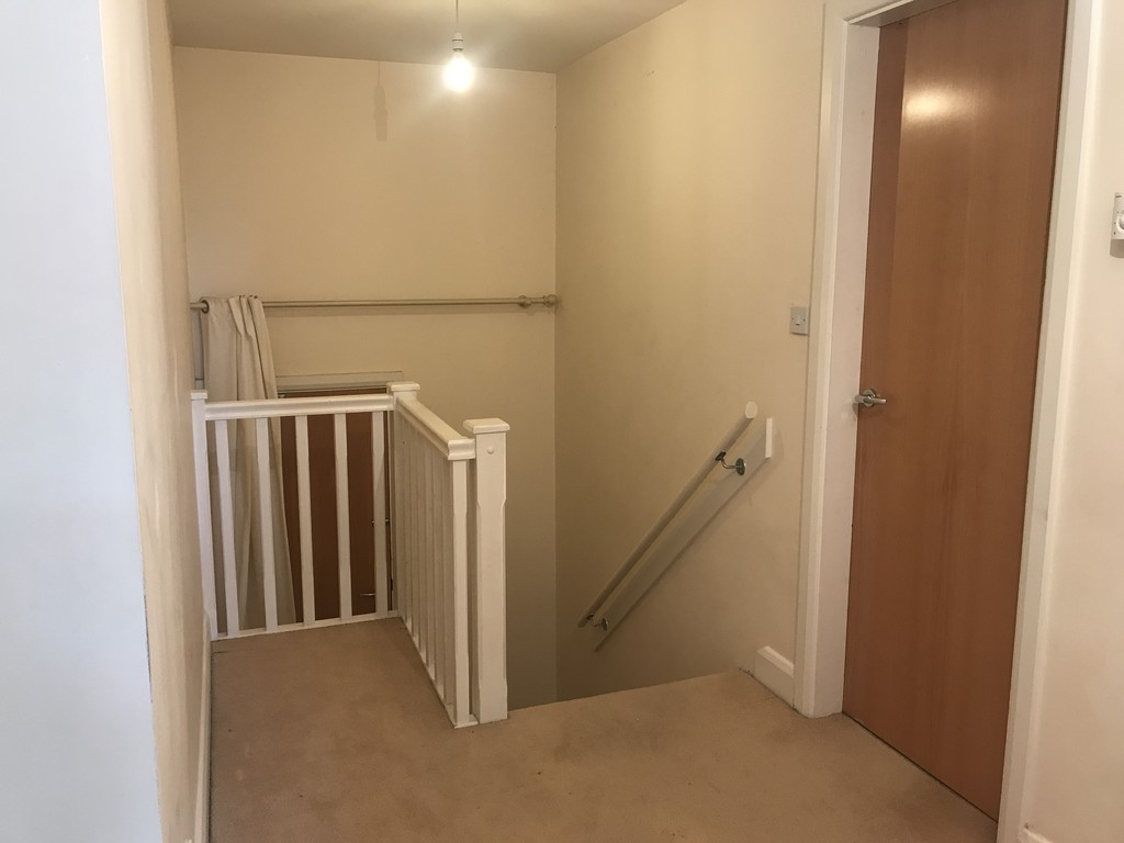 Enjoying Views Over Minster Church for rent in , Rotherham, S6