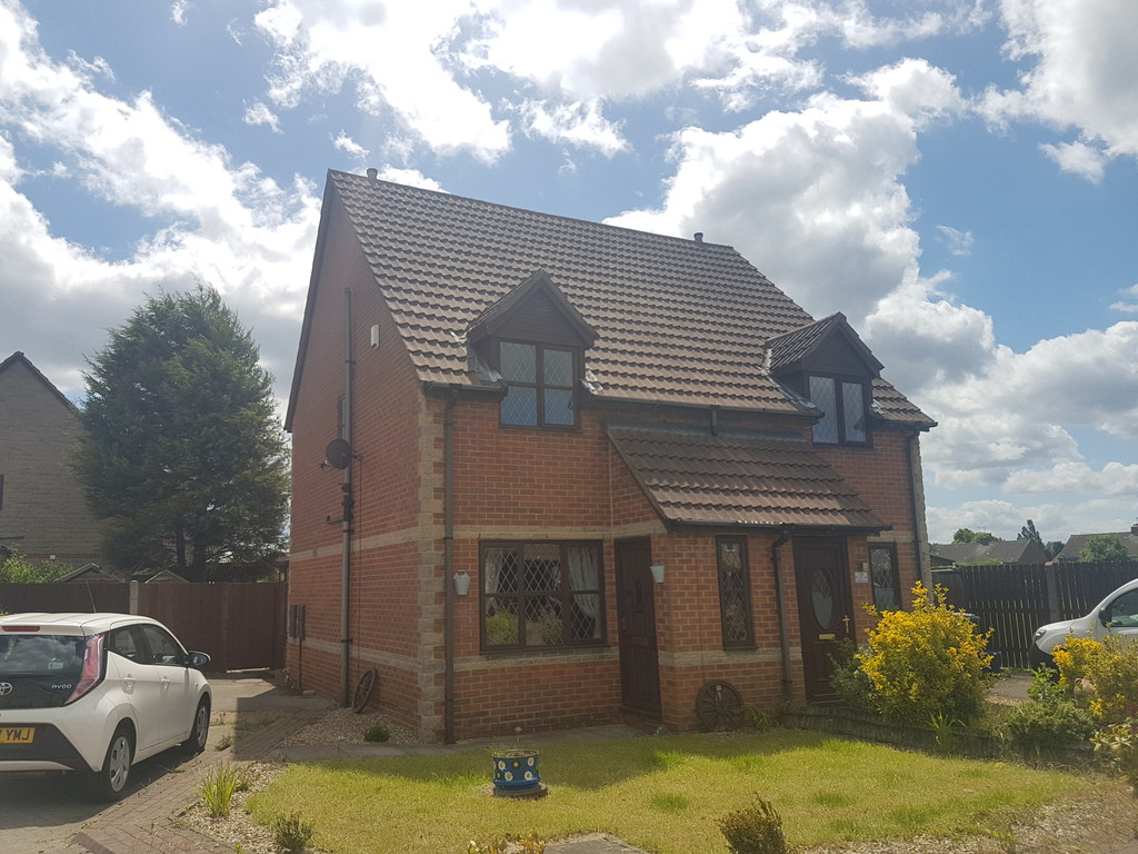 MODERN HOME for rent in Dinnington, Sheffield, S2