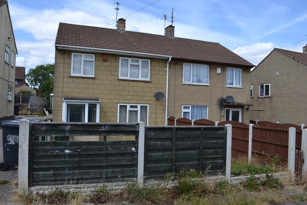 Popular area for rent in Rawmarsh, Rotherham, S6