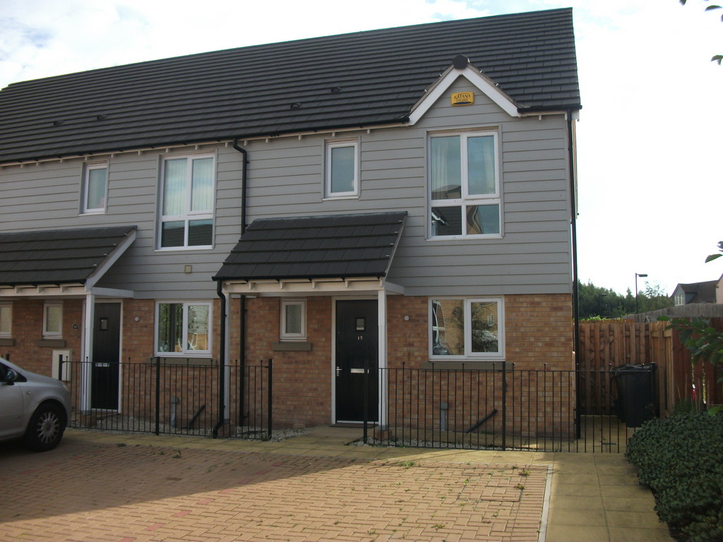 LOVELY HOME for rent in Manvers, Rotherham, S6