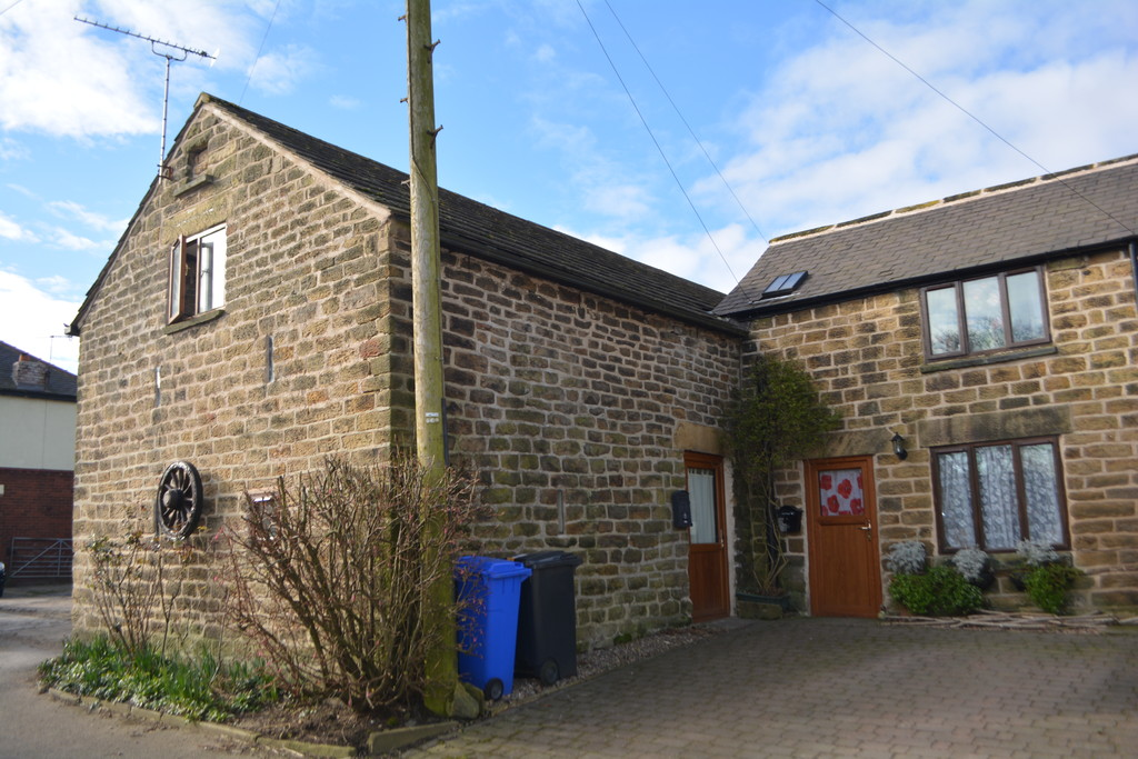 Desirable Location for rent in Grenoside, Sheffield, S3