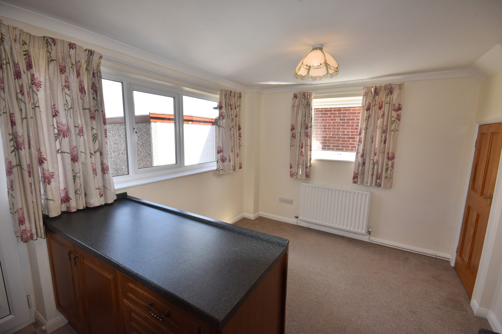 Three Bedroom Semi Detached Home for rent in High Green, , S3