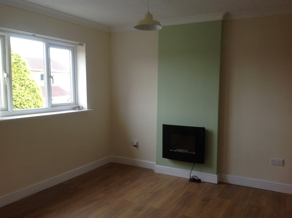 First Floor Studio for rent in , High Green, S3