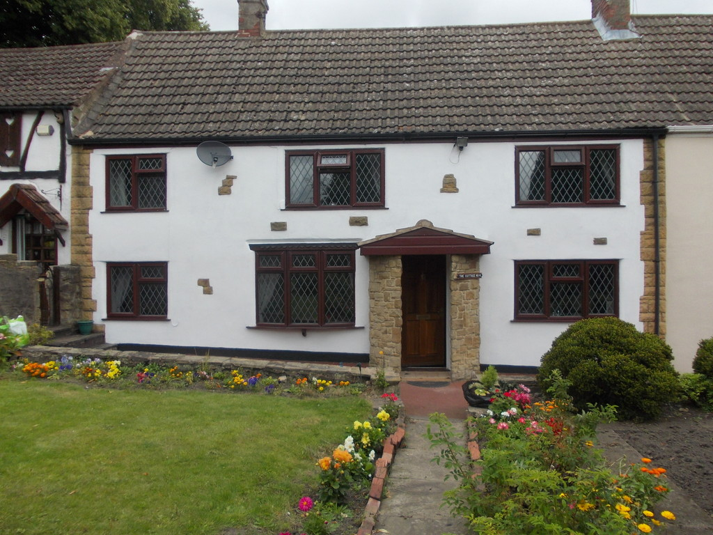 RARE TO THE LETTINGS MARKET for rent in , Dalton Parva, S6