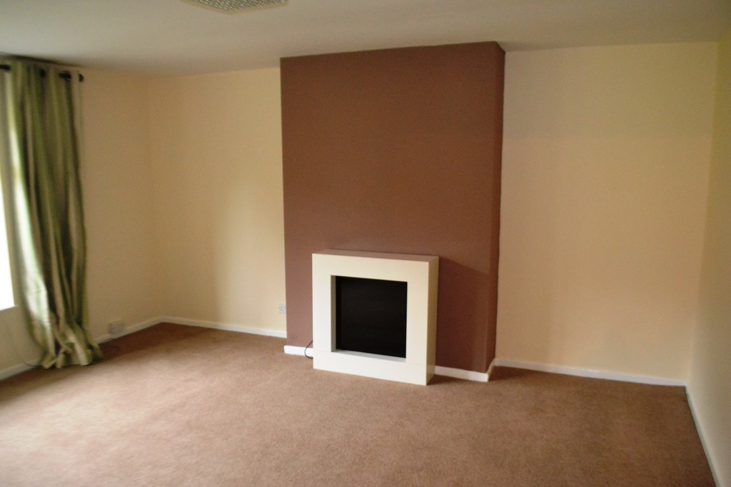 Refurbished  Two Bedroom Apartment for rent in , Rotherham, S6