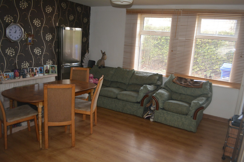 Three Bed Terrace for sale in , Sheffield, S5