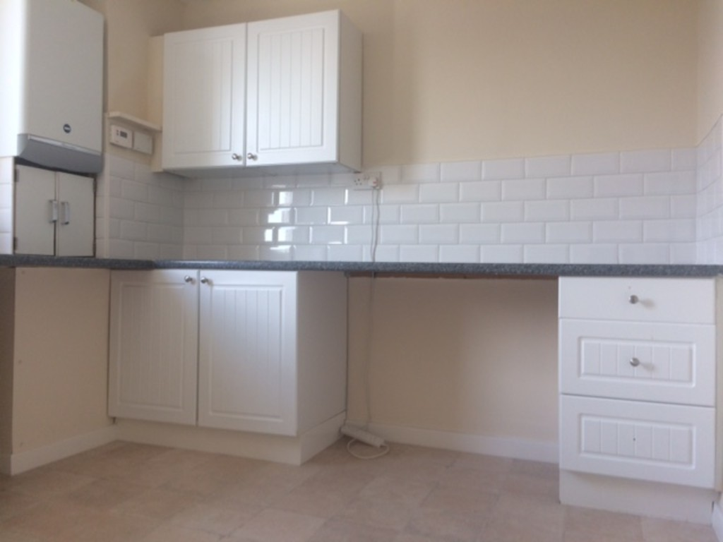TWO DOUBLE BEDROOMS for rent in Maltby, Rotherham, S6