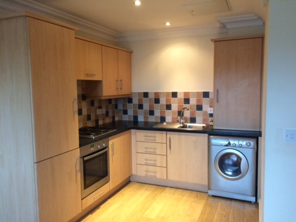 Available now for rent in Wickersley, Rotherham, S6