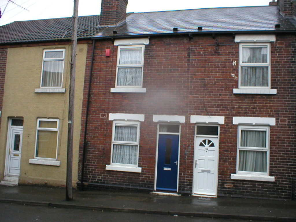 for rent in , Rotherham, S6