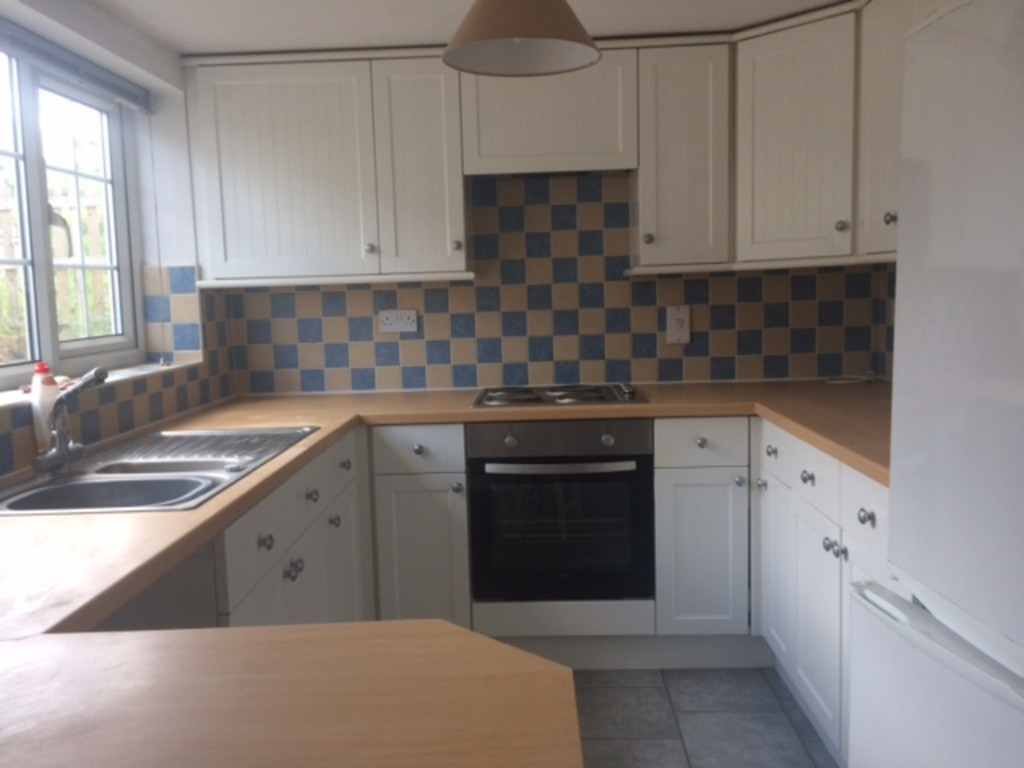 TWO BED COTTAGE for rent in Old Denaby, Doncaster, DN