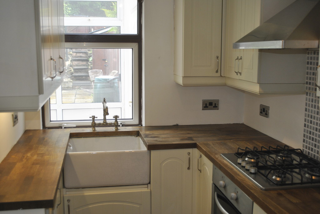for rent in Chapeltown, Sheffield, S3
