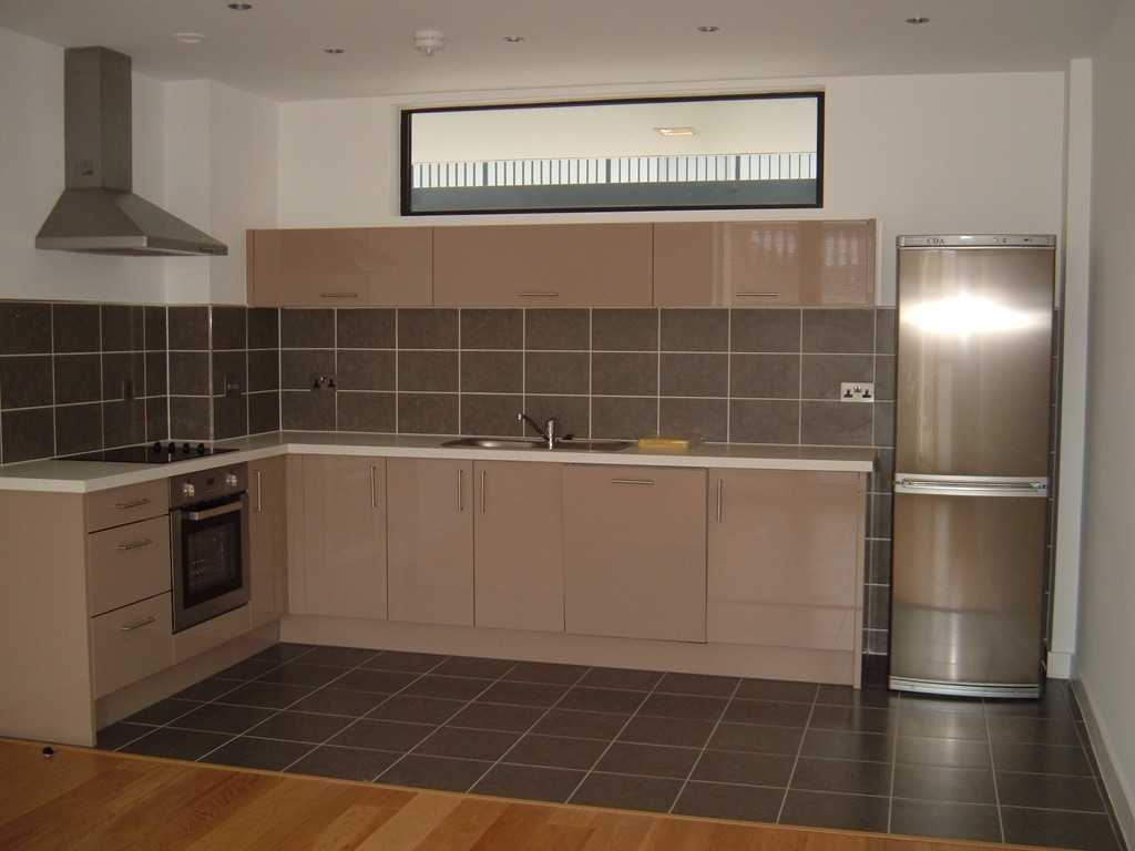 Two double Bedrooms for rent in , , s6