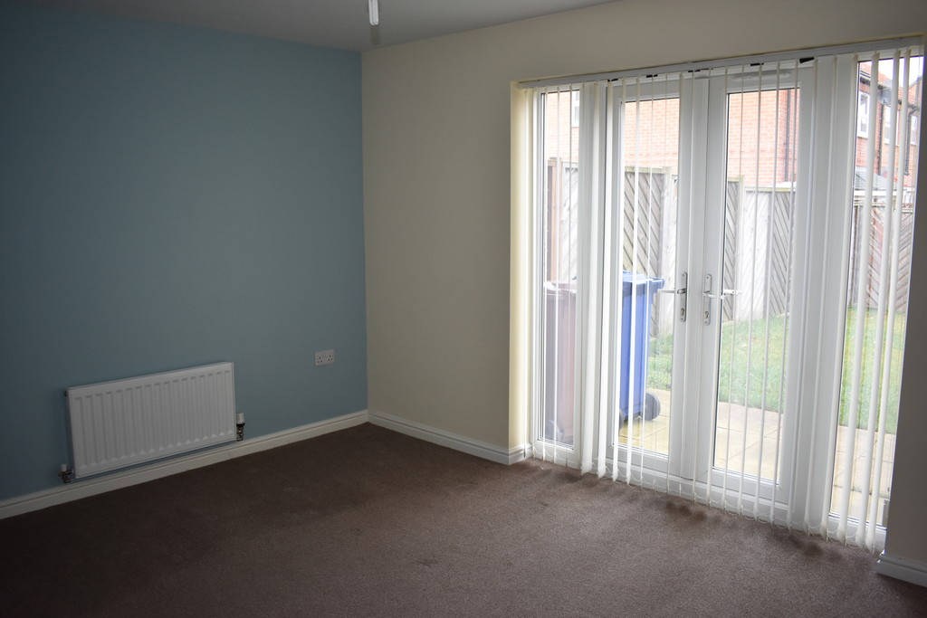 Popular Location for sale in Wombwell, Barnsley, S7