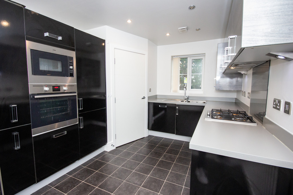Three Bedroom Townhouse for sale in , Mexborough, S6
