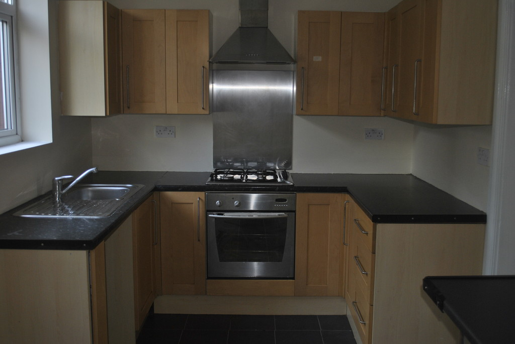 Recently Refurbished   for rent in Shirecliffe, Sheffield, S5