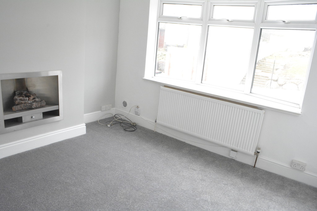 Three Bedroom Home for rent in , Sheffield, S5