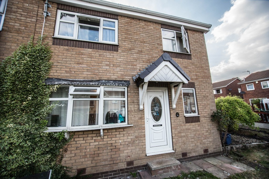 for sale in Rawmarsh, Rotherham, S6