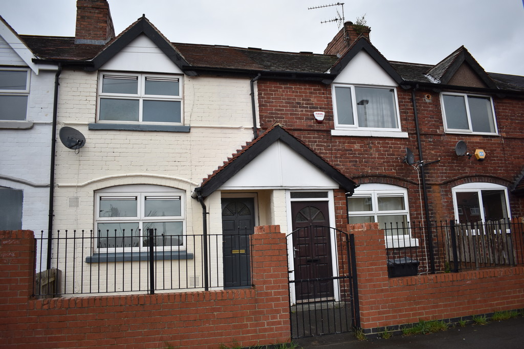 Available now! for rent in Maltby, Rotherham, S6