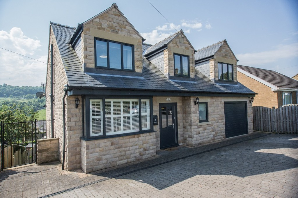 Individually Designed for sale in , Sheffield, S6