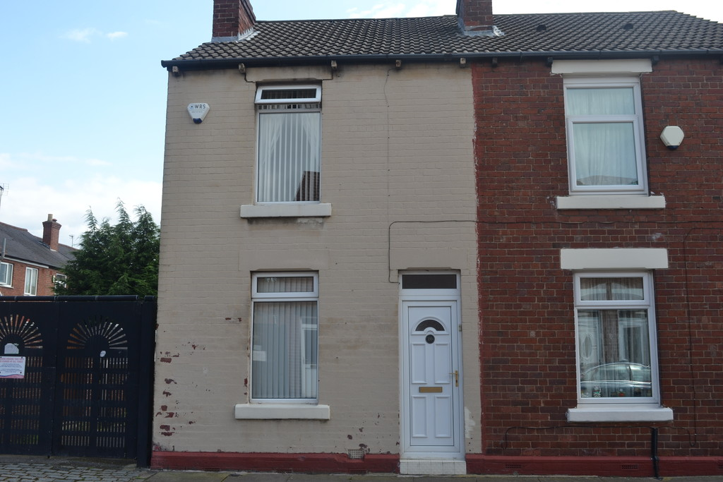 Double glazed windows for sale in , Doncaster, DN