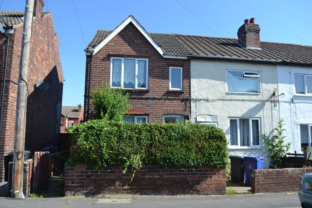 for sale in Edlington, Doncaster, DN