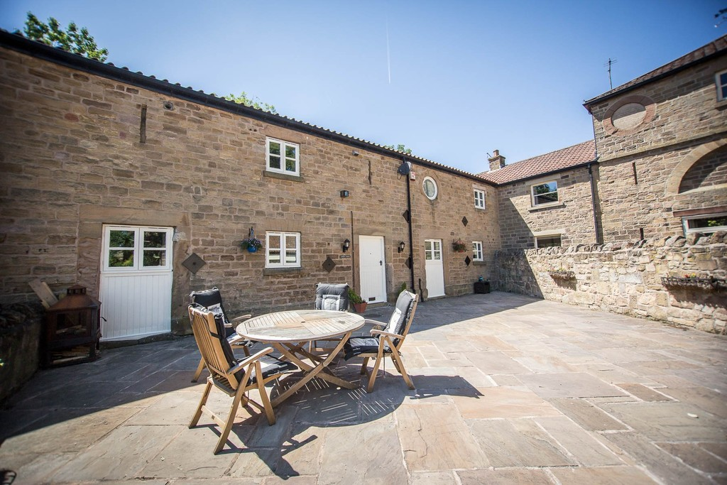 Rural Setting for sale in , Rotherham, S6