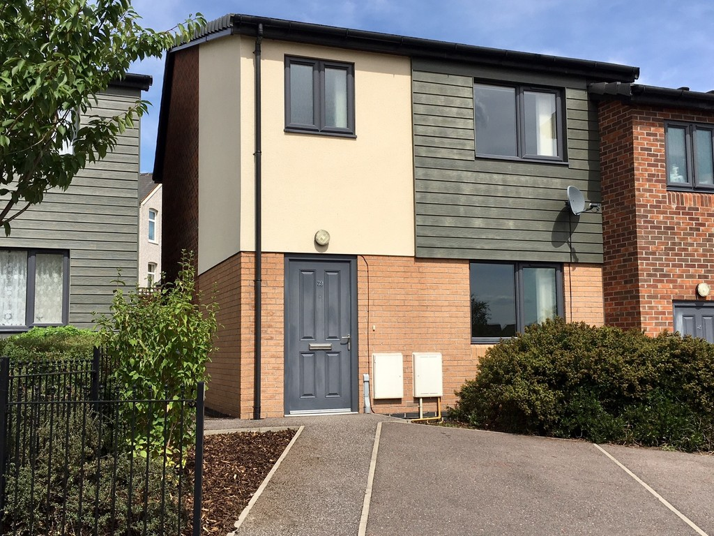 Flexible Shared Ownership for sale in Kimberworth , , S6