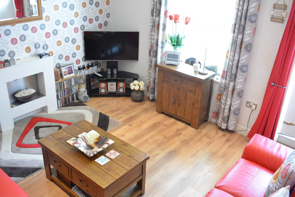 One Bedroom Cottage for sale in Oughtibridge, Sheffield, S3