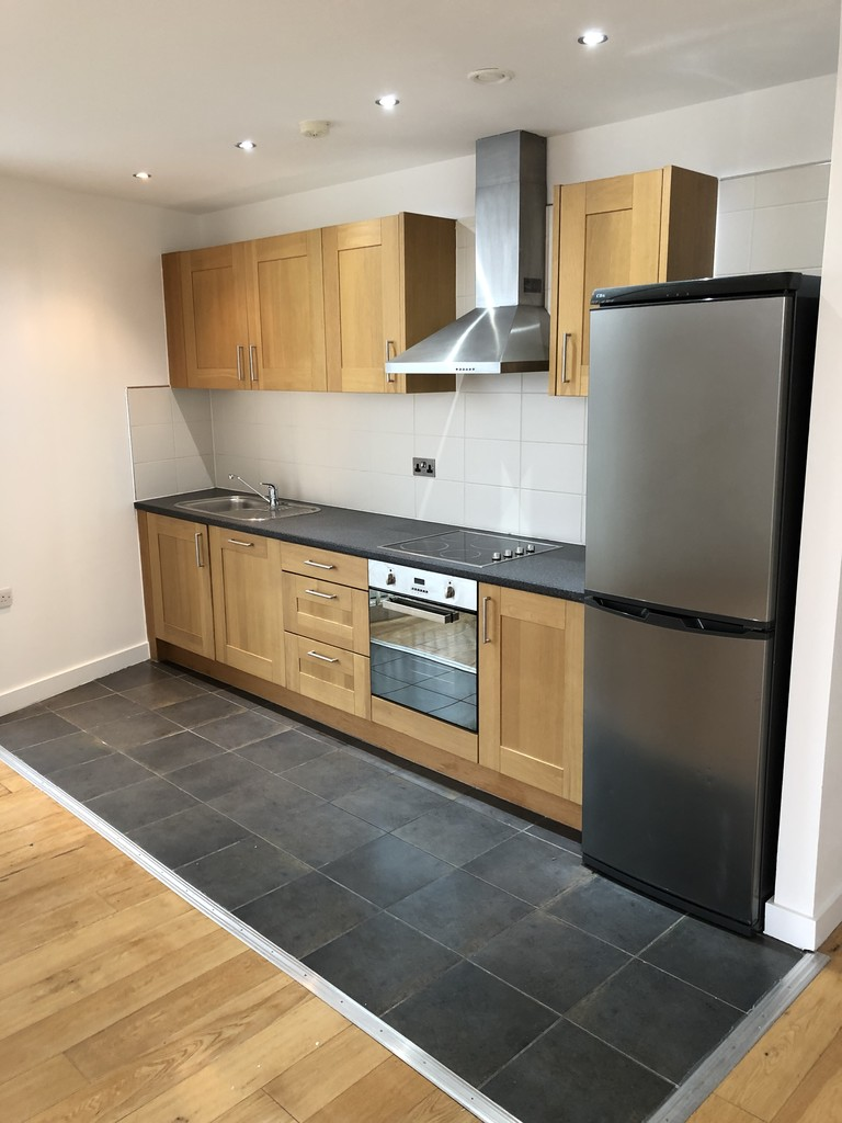 Close to Local amenities. for rent in Rotherham , South Yorkshire, S6