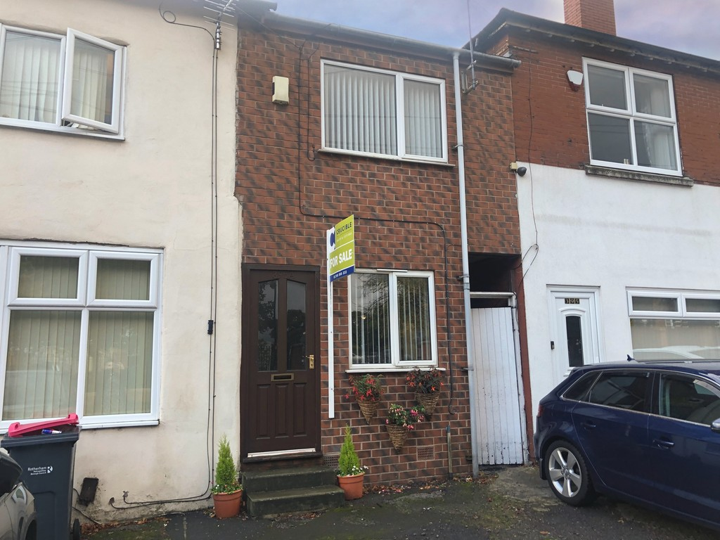 ** NO CHAIN – PRICED TO SELL ** for sale in , Rotherham, S6