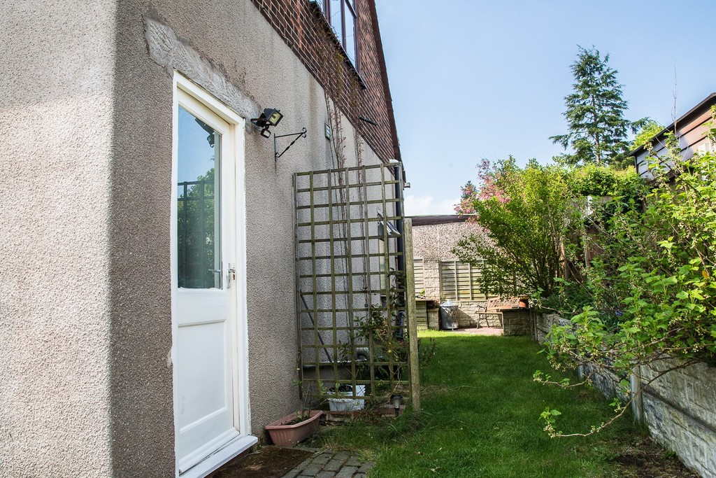 Ground Floor Annexe for rent in Wickersley, Rotherham, S6