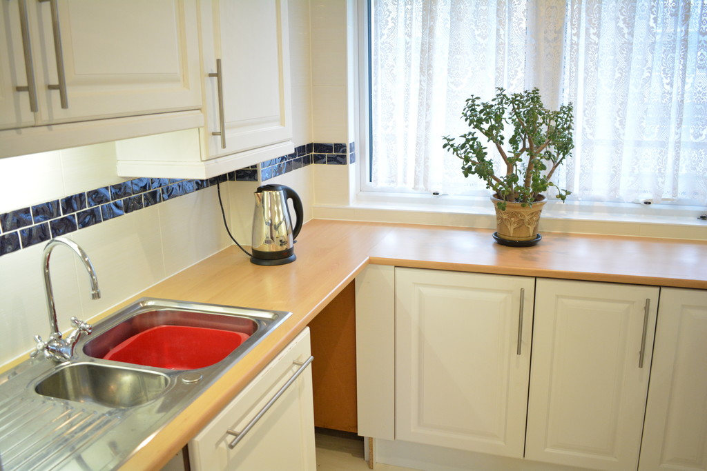 Two Bedroom Maisonette for rent in Stannington, Sheffield, S6