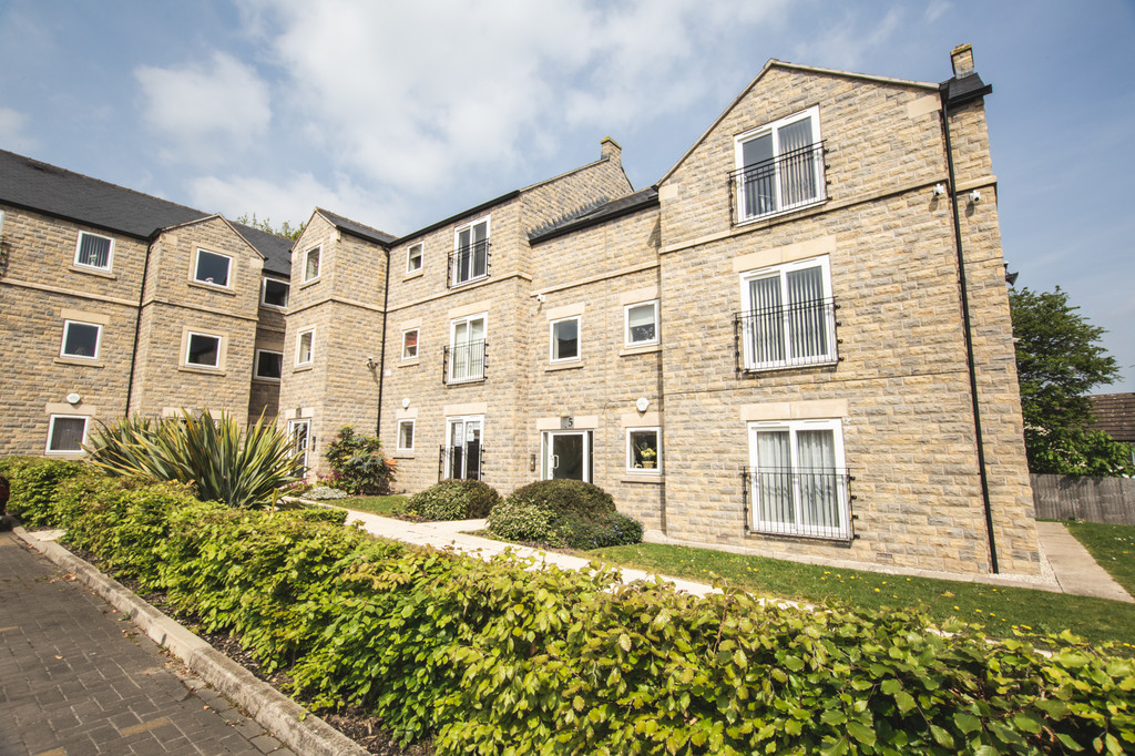 Top Floor Apartment for sale in Hillsborough, , S6
