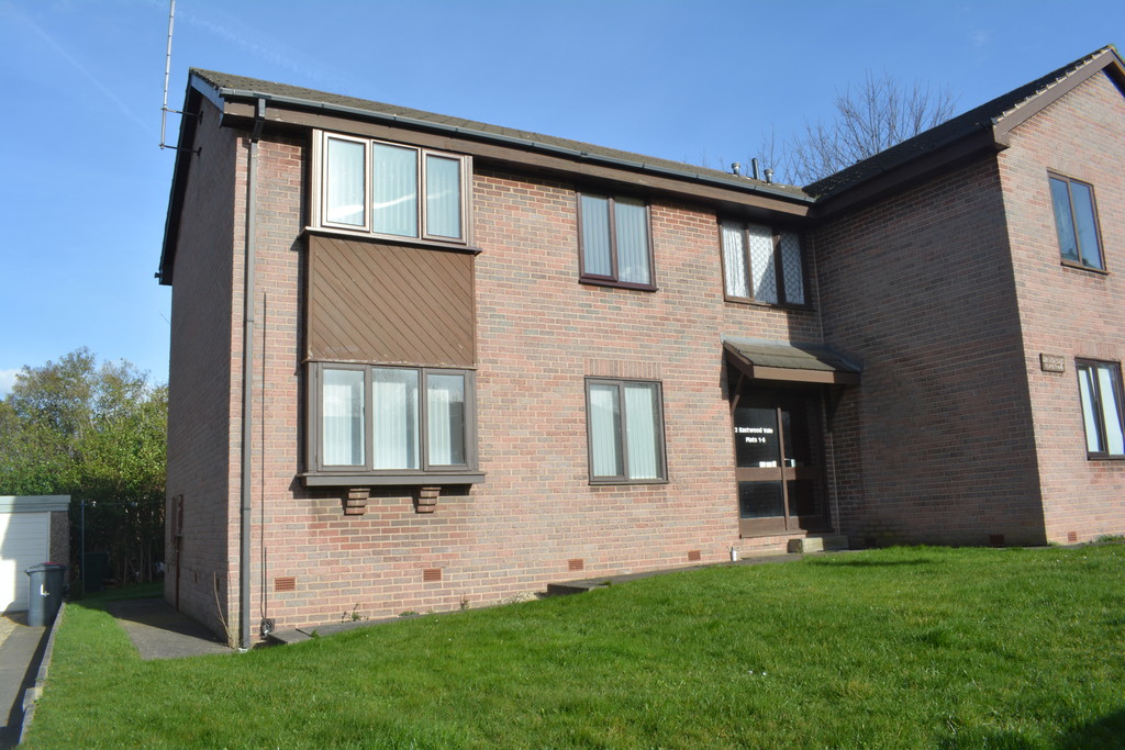 First Floor Apartment for sale in , Rotherham, S6