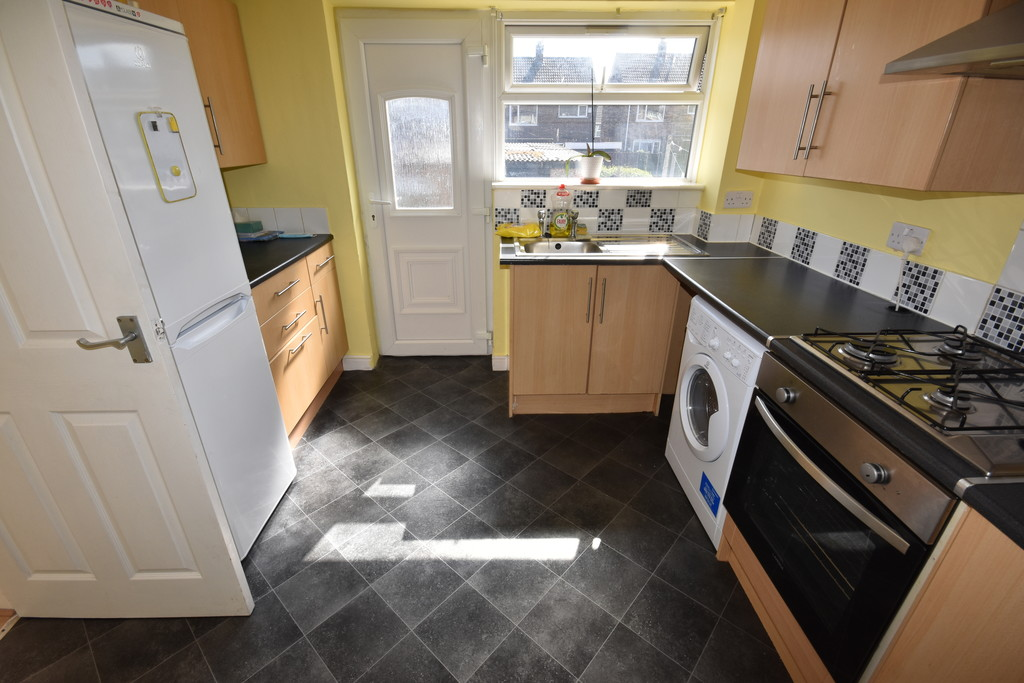 Ideal First Home for sale in Maltby, Rotherham, S6