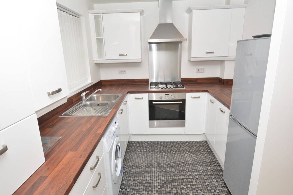 Fully redecorated throughout for sale in Brampton, , S7