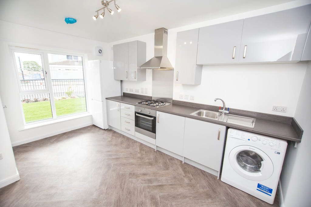 Expected Competition Date of July 2019 for sale in Rawmarsh, Rotherham, S6