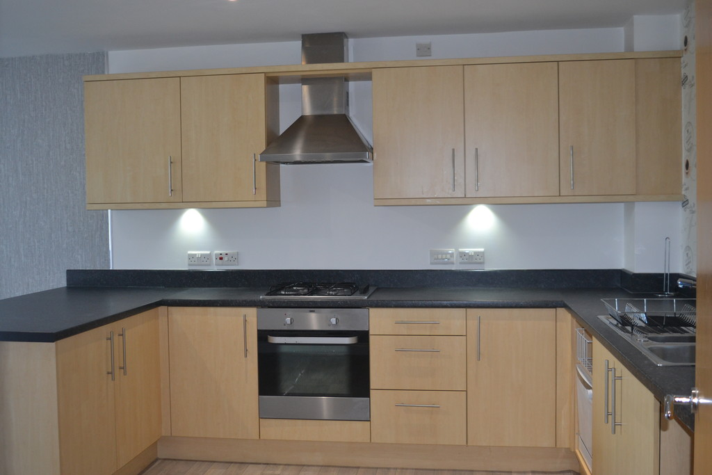 TWO DOUBLE BEDROOMS for rent in Kimberworth, Rotherham, S6
