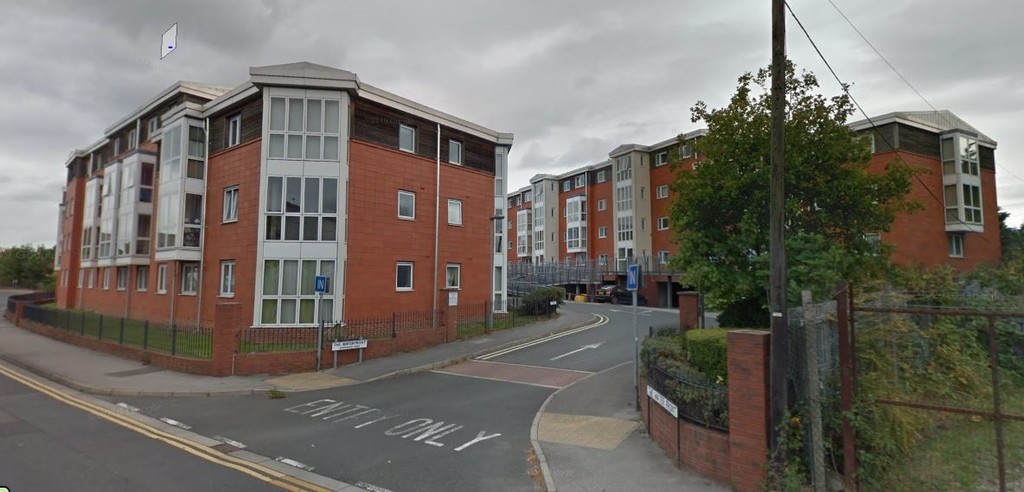 3 Bedroom Apartment for rent in , Selby, YO