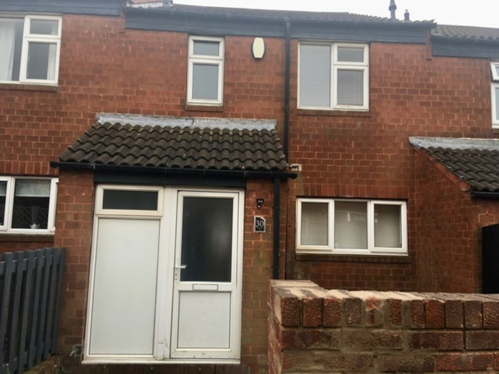 THREE BEDROOM for rent in Flanderwell, Rotherham, S6