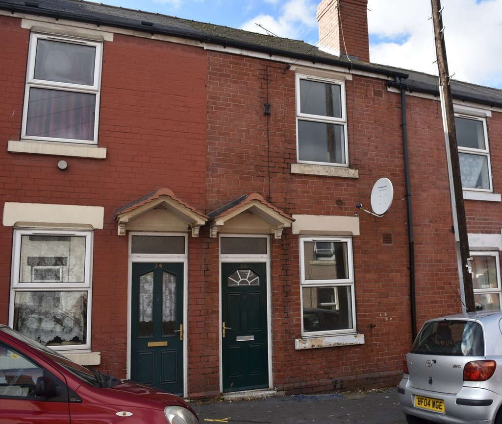 ATTENTION INVESTORS for sale in , Rotherham, S6