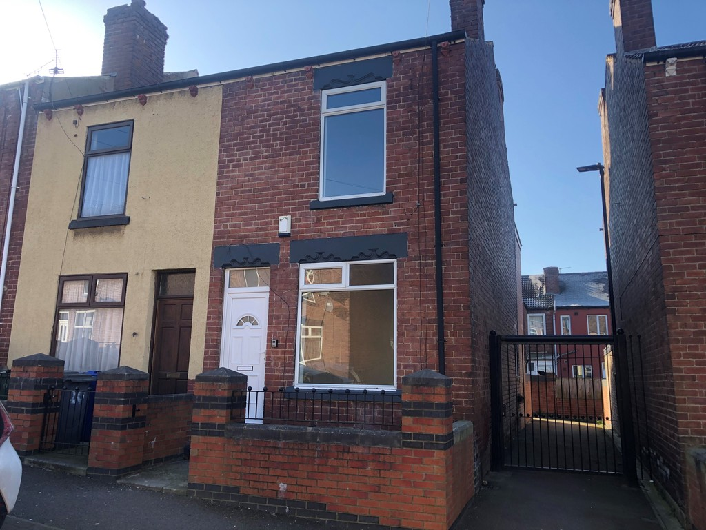 AVAILABLE NOW for rent in , Mexborough, S6