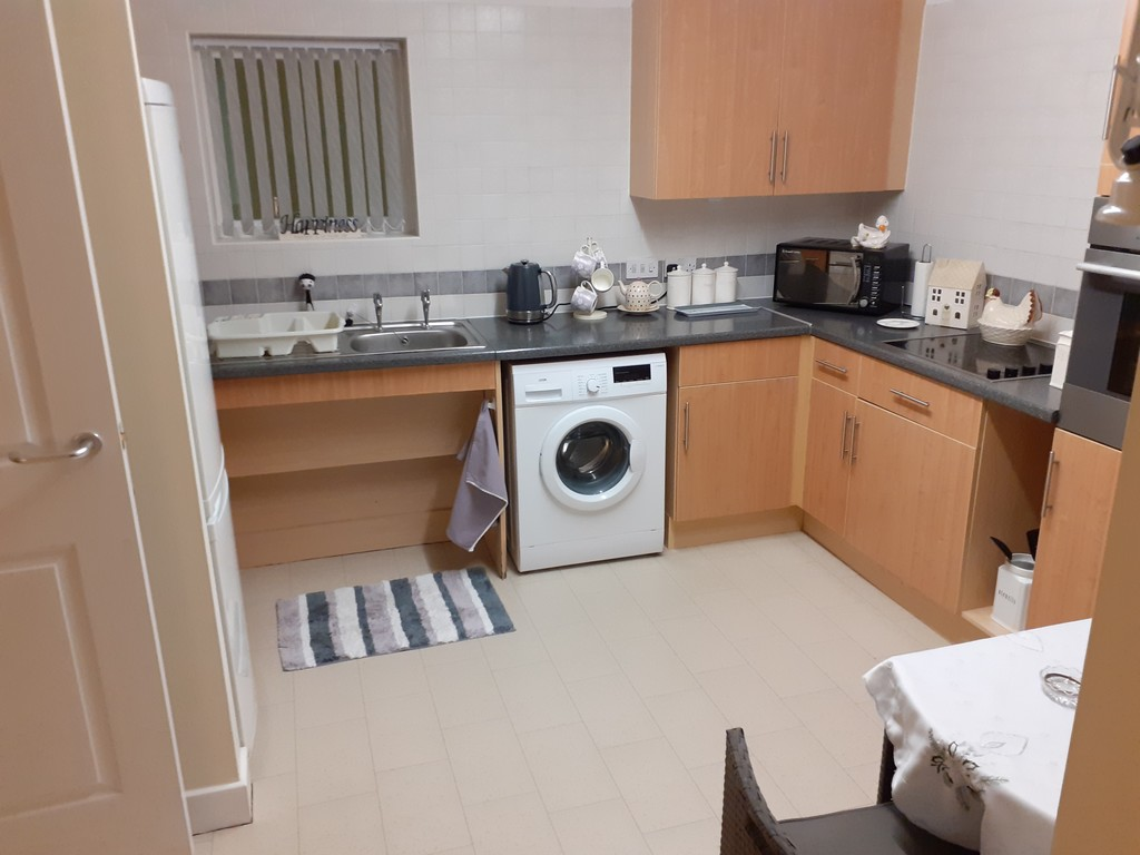 2 bedroom apartment  for rent in , Normanton, WF
