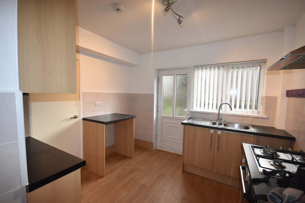 Modern Kitchen  for rent in , Sheffield, S1