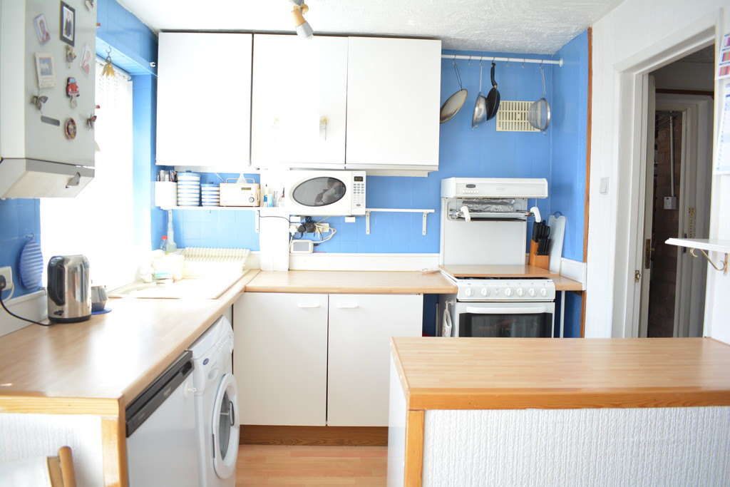 Mid Town House for sale in , Rotherham, S6