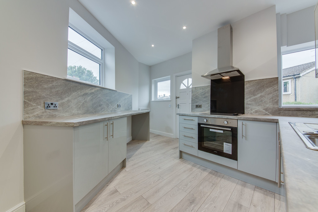 Stunning Detached Home for sale in Chapeltown, Sheffield, S3