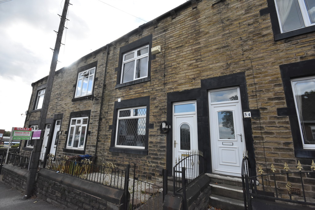 SHARED HOME for rent in Worsbrough, Barnsley, S7